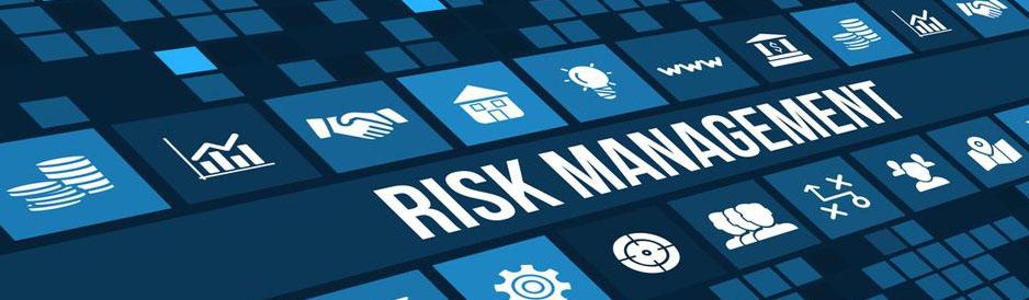 risk2-940x340